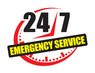 24 Hour Emergency Towing Service St Louis